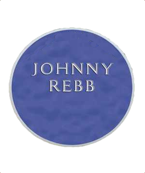 JohnnyRebbplaque