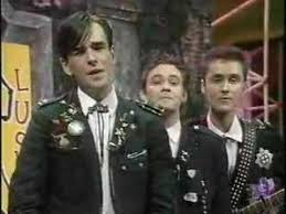 DAAS on YouTube