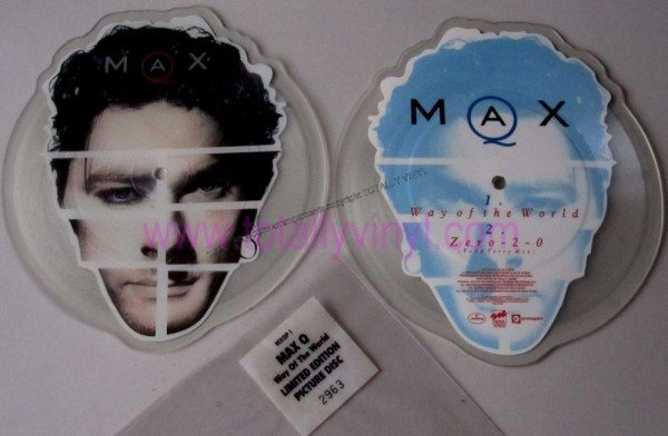 MAX_Q_WAY_OF_THE_WORLD_PICTURE_DISC_SHAPE_2963