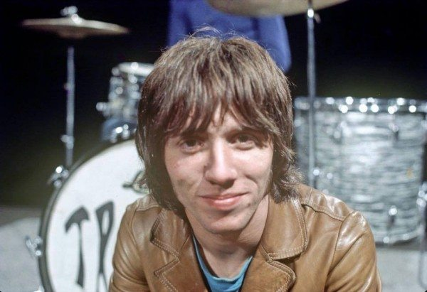 EASYBEATS STEVIE WRIGHT