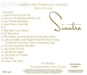 frank-sinatra-live-melbourne-australia-1974-july-ltd-cd-ee0f