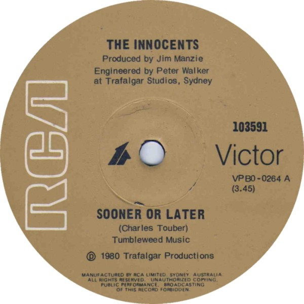 the-innocents-australia-sooner-or-later-rca-victor
