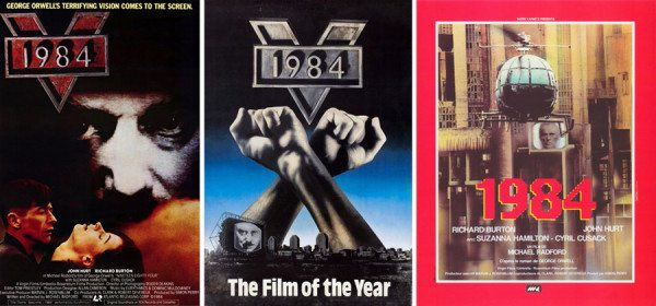1984_movie_poster2
