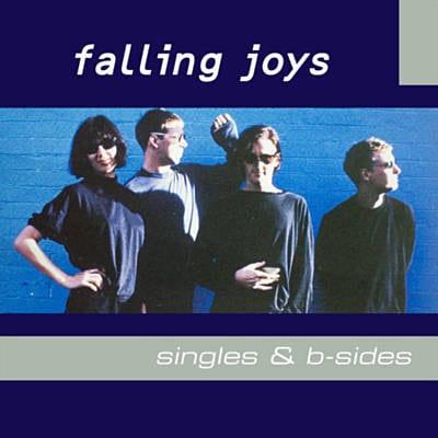 Falling Joys