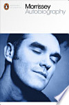The Morrissey Autobiography