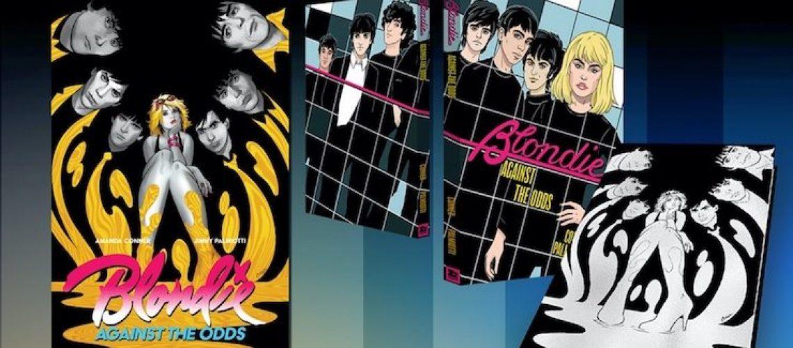 Blondie-Graphic-Novel-2021-740x390