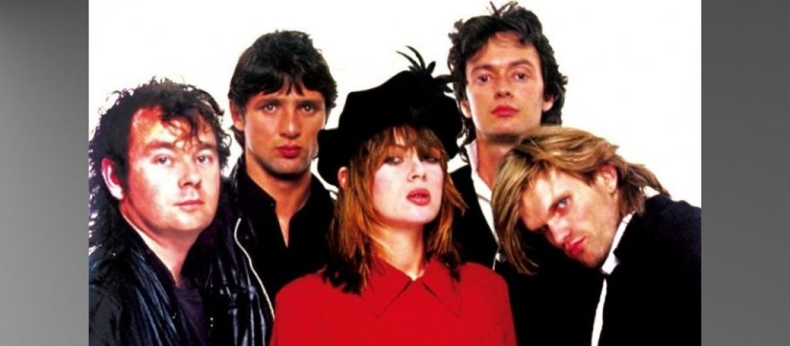 Divinyls Feature Image