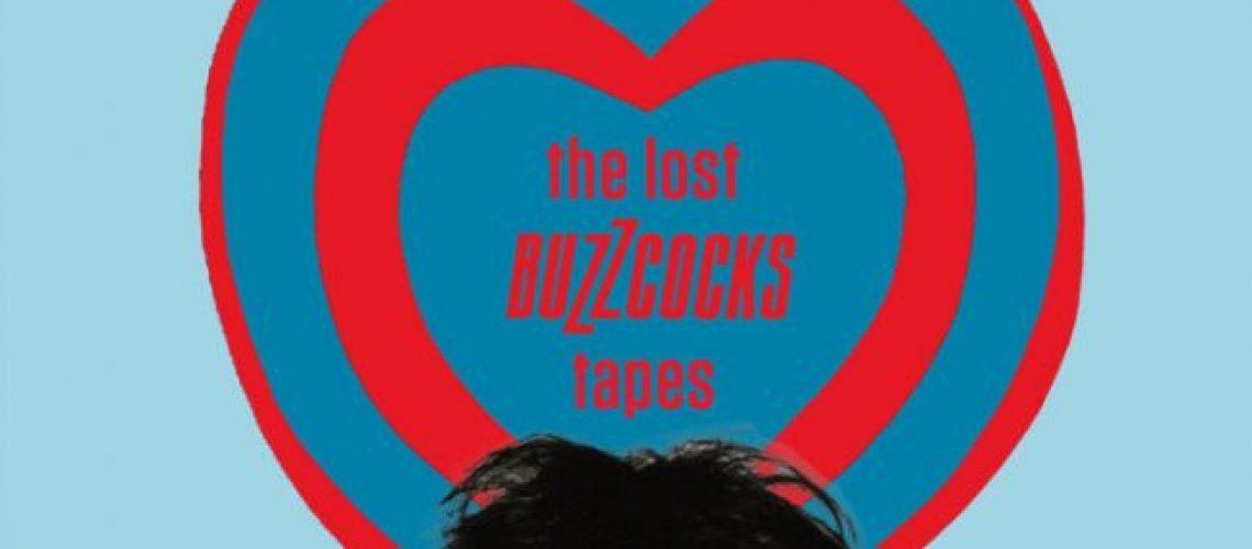 Ever-Fallen-In-Love-book-cover-696x1065