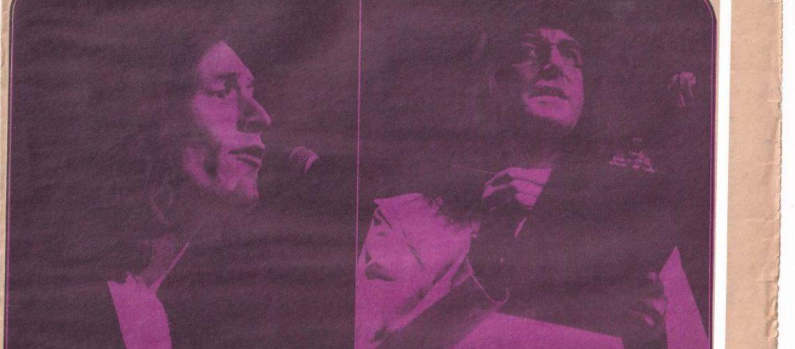 Meldrum Go-Set March 17 1973.pdf
