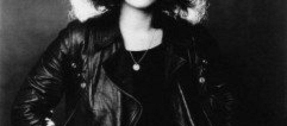Wendy Saddington (Pinterest)