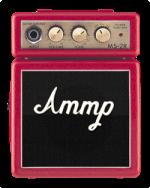 ammp-logo-sml